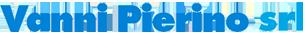 Logo - Vanni Pierino s.r.l